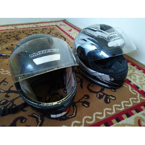 32cca4d8a5698 Comprar Capacete Moto - Capacetes em Sergipe para Motos no Mercado ...