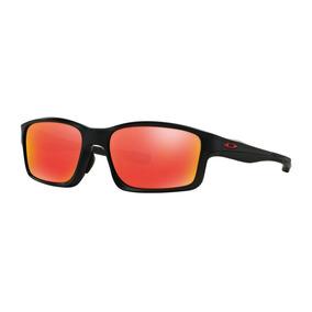 Óculos De Sol Oakley em Goiás, Novo no Mercado Livre Brasil e6ec9ef0bd