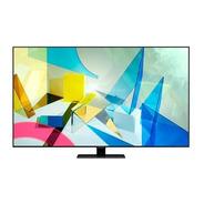 Tv Samsung 75 Pulgadas 190 Cm Qn75q80t Qled 4k-uhd Pl Tk643