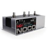 Insolador Para Bateria De 140 Amp Importado Nuevo
