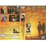 Vhs - Um Sonho Para Dois Amigos - Leslie Nielsen