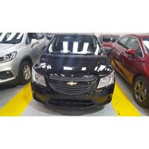 Chevrolet Prisma Joy 2017 (ct)
