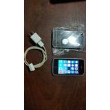 Iphone A1332 Gb Libre Excelente Estado