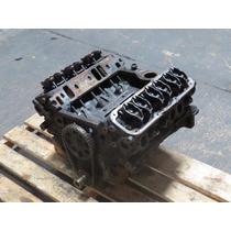 Motor Dodge V6 3.9 Para Ram O Dakota De 1996 A 2003