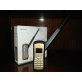Telefono Satelital Globalstar (0415) Cobertura Donde Sea