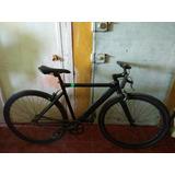 Bicicleta Aventon Talla M