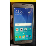 Samsung Galaxy S5 New Edición 4g De 16 Gb