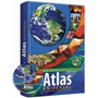 Atlas Geográfico Y Universal Edición 2016 Con Cd Clasa