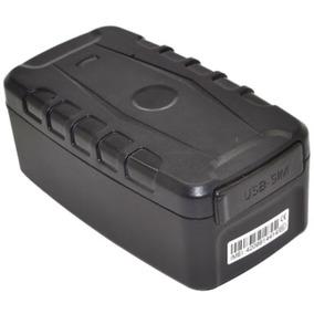 Rastreador Veicular Sem Fiacao Super Bateria Lk209c Ima Fret