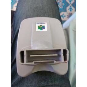 Transfer Pack Nintendo 64 N64
