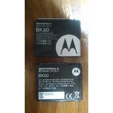 Bateria Motorola Nextel I290, I296