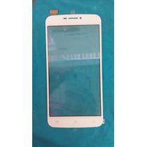 Touch Cristal Celular Mobo Sunny 6 Fpca-59a04-v01 Blanco