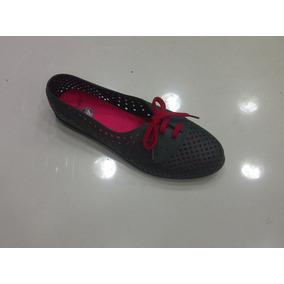 Crocs De Damas