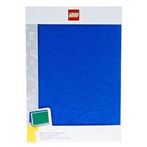 Lego Papelería Organizador - Almacenamiento De Material Esc