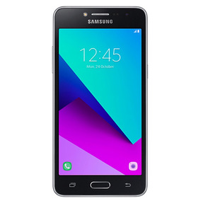 Samsung Galaxy Grand Prime Plus Sm-g532m 8gb Seminuevo