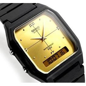 9e17442753f Relogio Casio Hdd 600g 9av - Relógios De Pulso no Mercado Livre Brasil