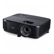 Proyector Acer X1123h Svga Hdmi 3600 Lumenes