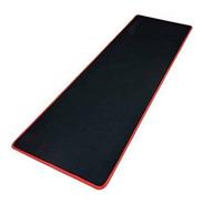 Mouse Pad Alfombrilla Gamer Xl Antideslizante 70x30x0.3cm