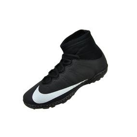 Par De Chuteiras Carreiro E - Chuteiras Nike para Adultos no Mercado ... 9b4cf7e970697