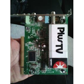 BONA TV-PCI Windows 8 X64 Treiber