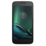 Moto G4 Play 16gb 2gb Ram Android 8mp 4g 5 Pulgadas