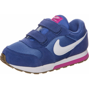 Zapatillas Nike Runner 807328-404 Mcvent.club
