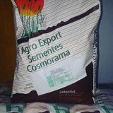 Semillas De Bracharia Humidicola +dictyoneura+mulato
