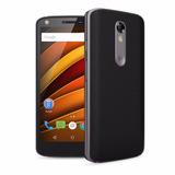 Motorola Moto X Force De 64gb At&t Con Envío Gratis!!!