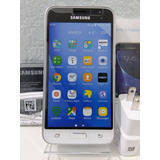 Samsung Galaxy Express 3 J1 4g Lte 1gb Ram 5mp Android 6.0