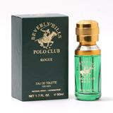 Beverly Hills Polo Club Roguemen - Edt Spray 1.7 Oz