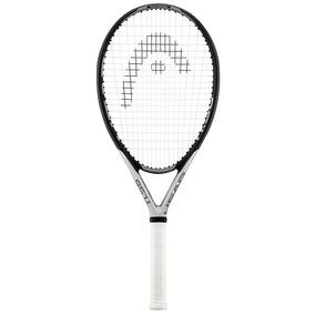 Raqueta De Tenis Head Ti S6