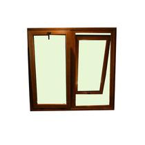 Ventanas de pvc rehau aberturas ventanas en mercado for Mercadolibre argentina ventanas de madera
