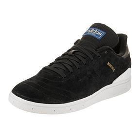 new product a61c9 5c37a ... get tenis hombre adidas superstar vulc adv skate 1 100 2bd6e 3b9b8