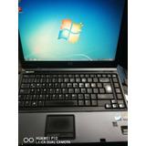 Computador Portatil Hp Intel Core 2 Duo Ram 2gb Disco 80gb
