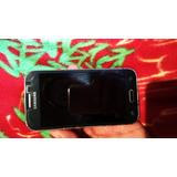 Celular Samsung Para Repuestos
