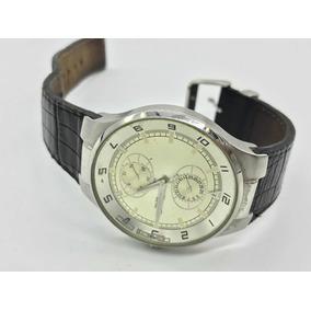 Reloj Hombre Kenneth Cole