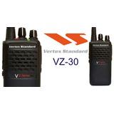 Handy Vertex Vz-30 Vhf - Romero Comunicaciones