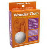 Wonder Cloth Make-up Remover (2 Pack)