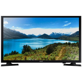 Smart Tv Led 32 Samsung Hg32ne595jgxzd Hd 1 Usb 1 Hdmi