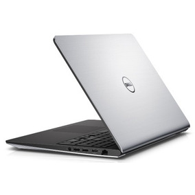 Notebook Dell Inspiron I15-5557 Special Edition Defeito
