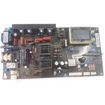 Placa Fonte Tv Cce Mlt320 V1 Mip320g-1 Rev 1.1 || Cce D3201