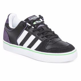 Zapatillas adidas Urbanas Cluver 2