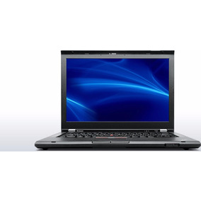 Notebook Lenovo T430 Thinkpad Proc. I5 3ª 4gb Ddr3 Hd 320