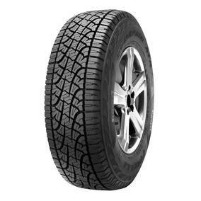 Pneu Pirelli P265/65r17 112s S-atr