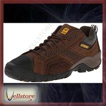 Zapatos Caterpillar Hombre Argon Soft Toe