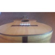 4 (cuatro) Venezolano De Luthier Impecable!!!