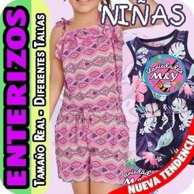 Enterizo Niñas Kit Patrones Molde Braga Short Pdf Imprimible.   5.000 9fdd3d3a0c24