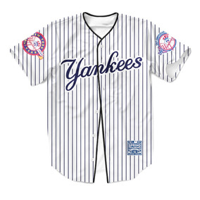 Camiseta Nike Ny Yankees Team Issue Direto Dos Eua - Camisetas Manga ... 99953c6d016