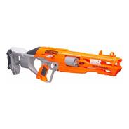Escopeta Nerf Elite Accutrike Alphahawk B8731 Eps Hasbro