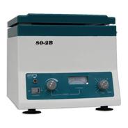 Centrífuga  Arcano  Tdl 80-2b Macro Para 12 Tubos Apta Prp